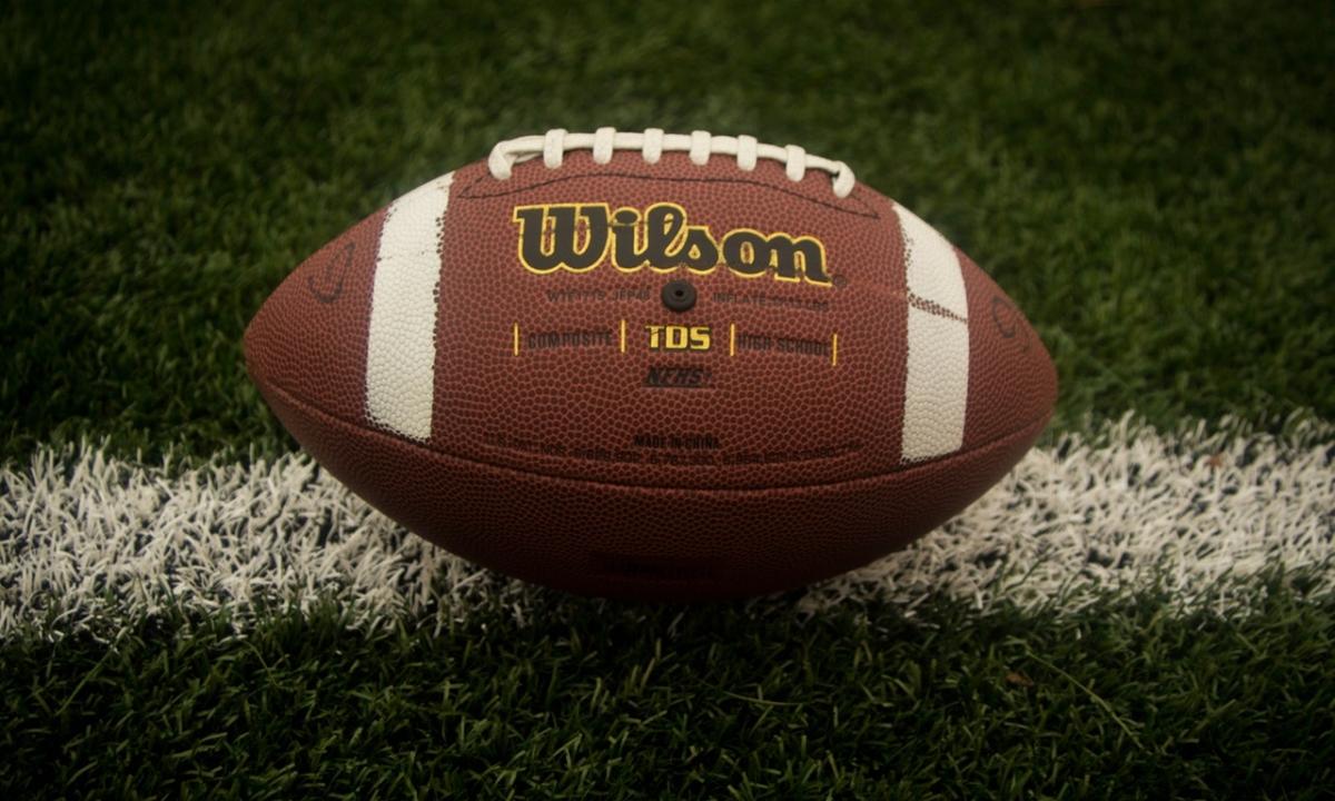 NCAAF: Georgia Tech (-5.5) vs. Minnesota  - Wednesday, 5:15 pm