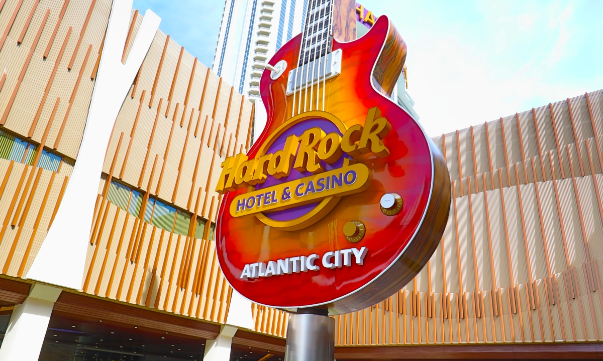 Need some cash? There's still time to win $1 million at Hard Rock Atlantic City