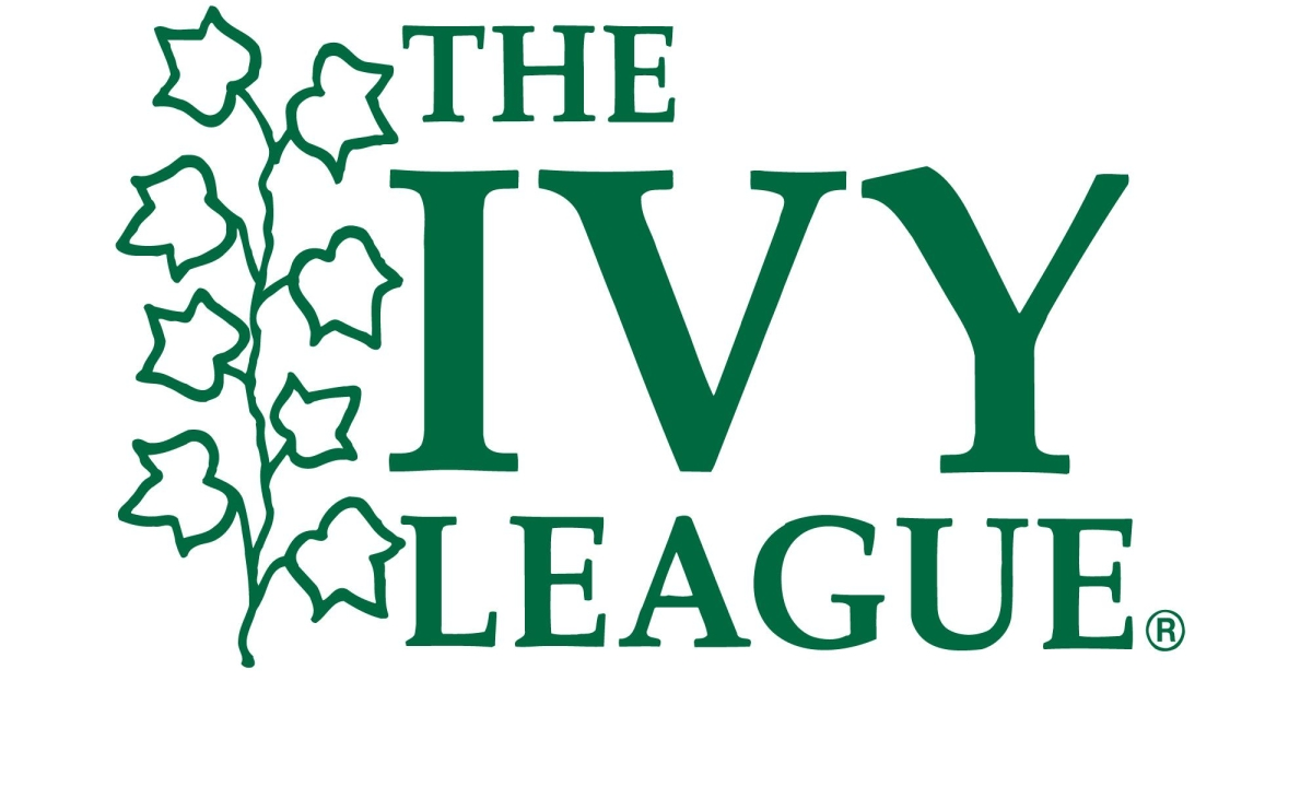 NCAAB: The Friday Ivy Teaser has a couple games to avoid
