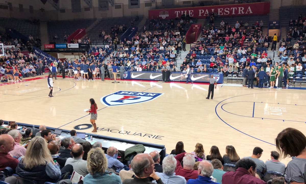 NCAAB: After tough Friday, Ivy Teasers face a tougher Saturday