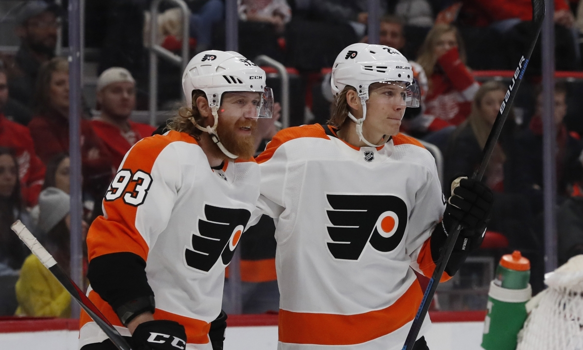 NHL: Post trade deadline, these 3 games are money