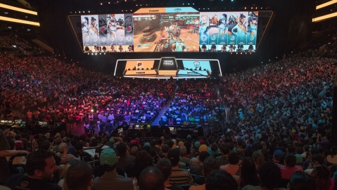 66864e63dc24 eSports  An Overwatch overview and picks for tonight s OWL matches