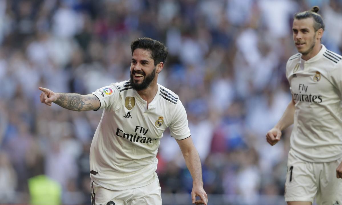 Soccer: Miller picks full slate: Cardiff City v Chelsea, Liverpool v Tottenham, Toulouse v. PSG, and Real Madrid vs. Huesca