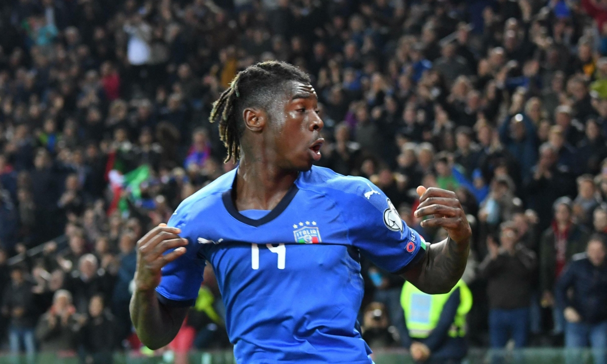 Soccer: Last day of Euro 2020 quals - 7 picks & 4 from friendlies