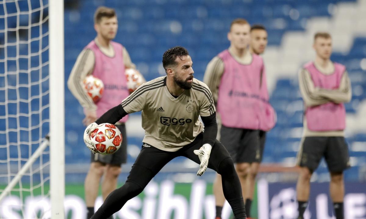 Soccer Tuesday: Miller picks UEFA - APOEL v Qarabag, POAK Salonika v Ajax, Club Brugge v Dyanmo Kyiv, Crvena Zvezda v FC Copenhagen, more