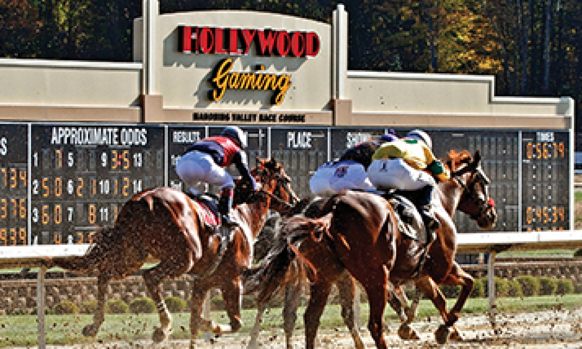 Thoroughbreds: RT's Pick of the Day at Mahoning Valley
