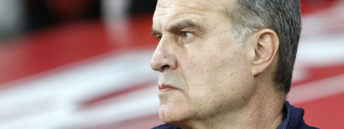 Leeds is managed by Argentine coach Marcelo Bielsa, who is known for his meticulous planning and attention to detail.