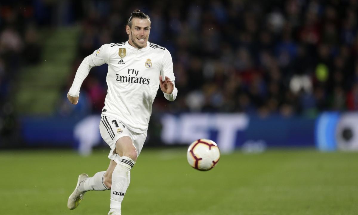 Soccer Sunday: Miller picks Premier League action - Burnley v Manchester City, also Nurnberg v Bayern Munich, Vallecano v Real Madrid & more