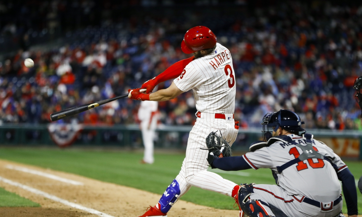 MLB Tuesday: Albert's Quick Pitch picks - Brewers @ Reds, Orioles @ Blue Jays, Phillies @ Nationals, Astros @ Rangers, and Rays @ Rockies