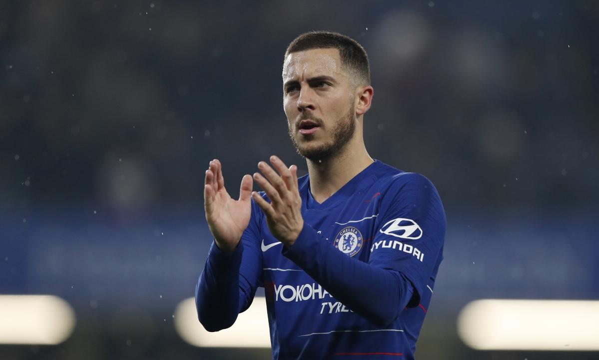 Soccer: Miller shares 8 picks from the UEFA Europa League - Chelsea v Slavia Prague, Eintracht Frankfurt v Benfica, Napoli v Arsenal & more