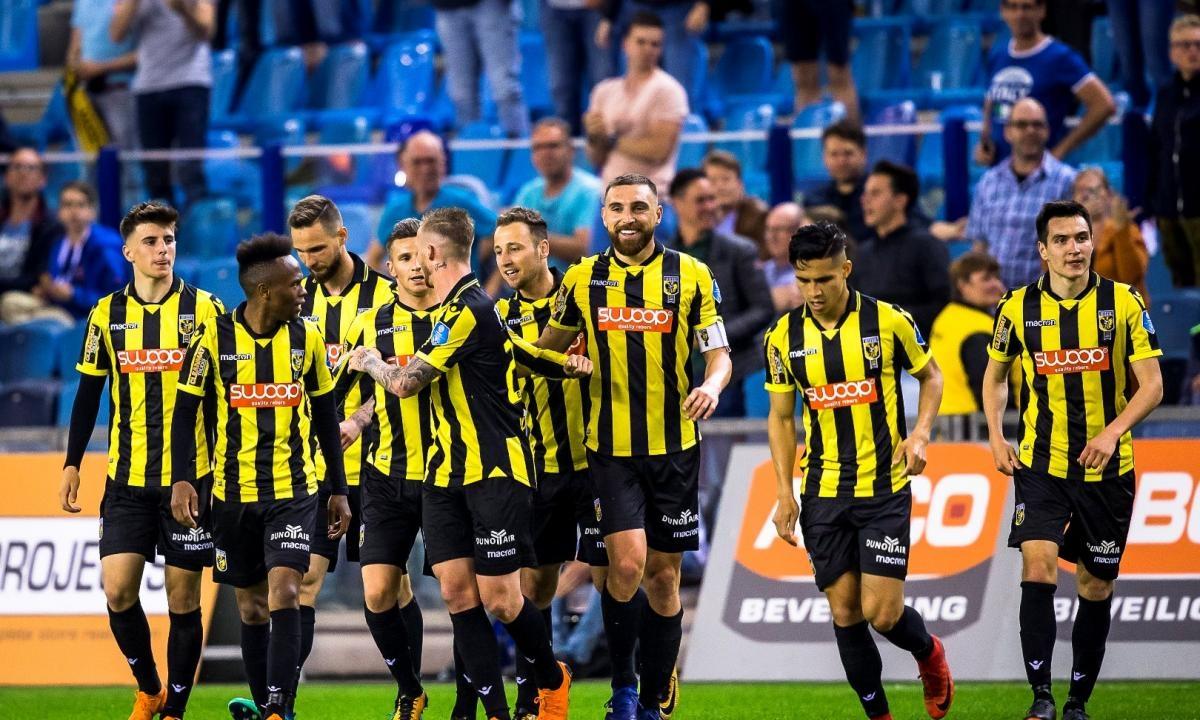 Soccer Saturday: Miller picks Brentford vs. Birmingham, Wycombe vs. Bolton, Celtic vs. St. Johnstone, Vitesse vs. Ajax, Twente vs. PSV