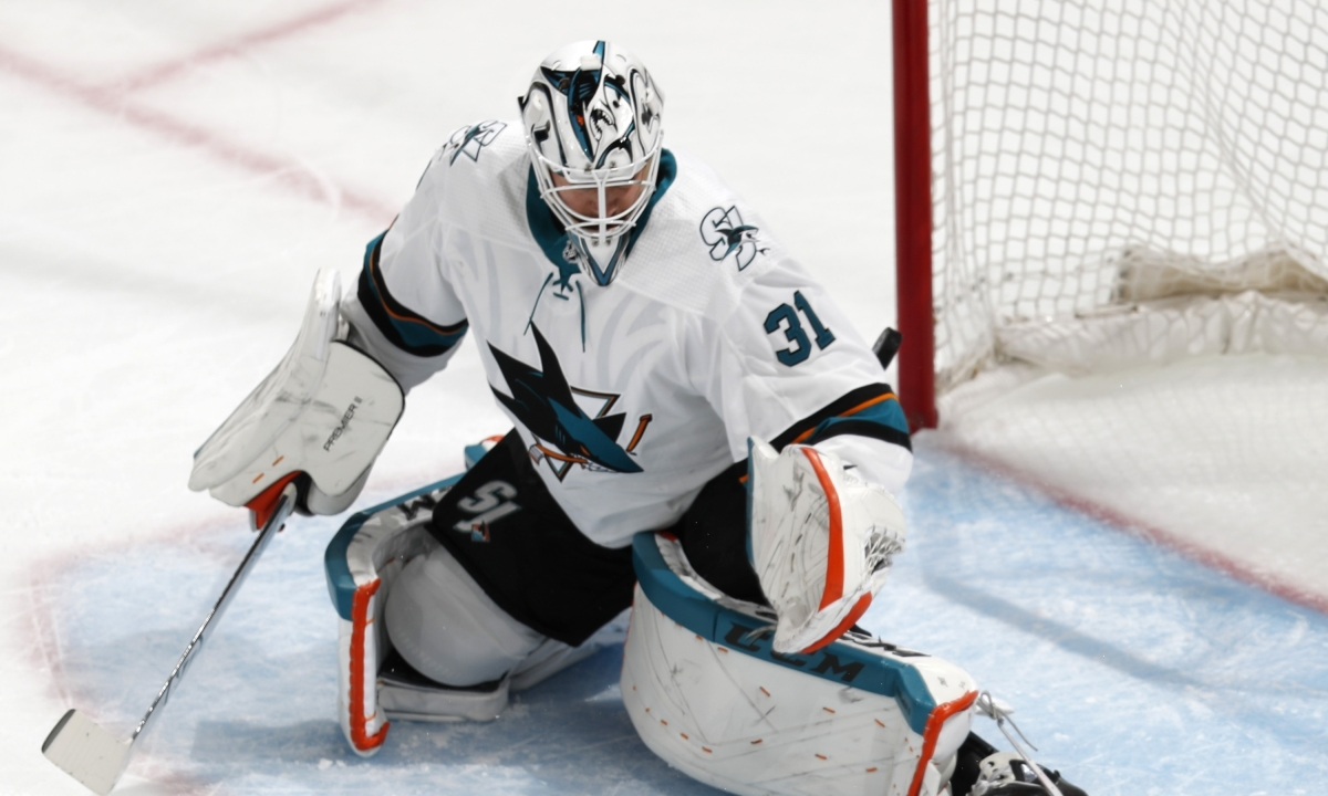 Updated: Incarcerated Bob's Thursday  FREE picks - NHL: Sharks v Avalanche and NBA: Raptors v Sixers 2nd half pick