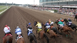RT picks the Friday night racing card at Canterbury in Minnesota