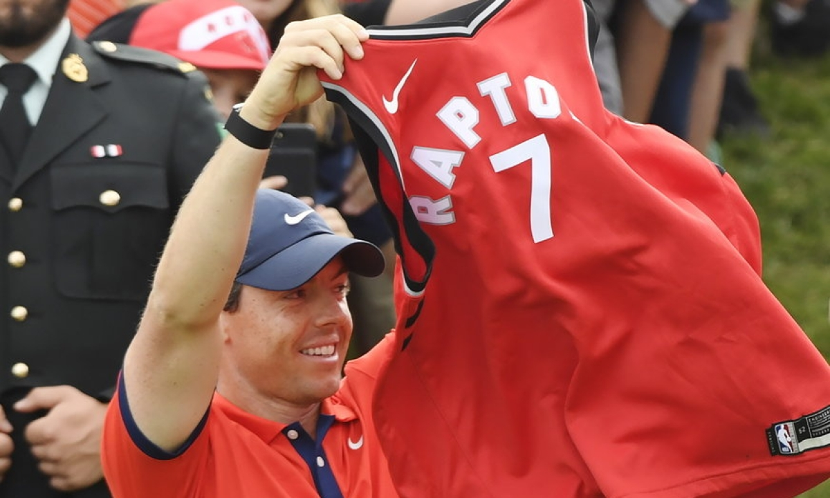 The Monday Philly Props - Kyle Lowry Player Performance Doubles, Game 6 NBA Finals