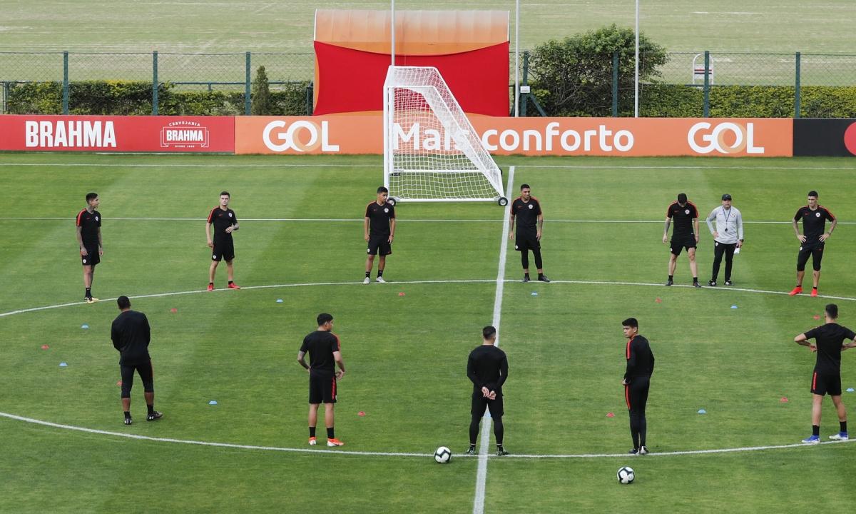 Soccer Friday - Miller Picks Women's World Cup, USA v France, Copa America, Venezuela v Argentina, Colombia v Chile; Lionel Messi