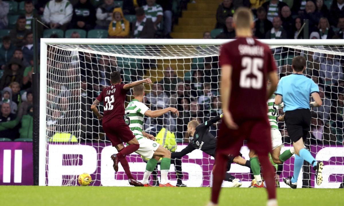 EFL and Scotland soccer Saturday: Miller picks Charlton vs Leeds United, Swansea vs Reading, Hibernian vs Celtic, Rangers vs Aberdeen