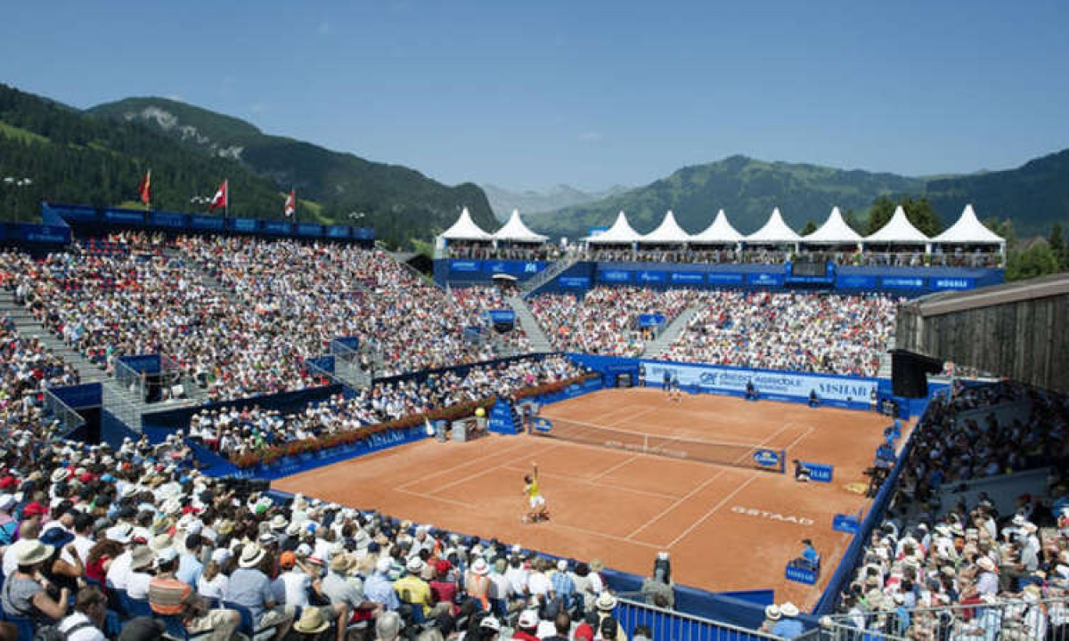Tennis Wednesday: Abrams picks Swiss Open 2nd Round – Fabbiano vs. Sonego, Verdasco vs. Ramos-Vinolas, Vesely vs. Stebe
