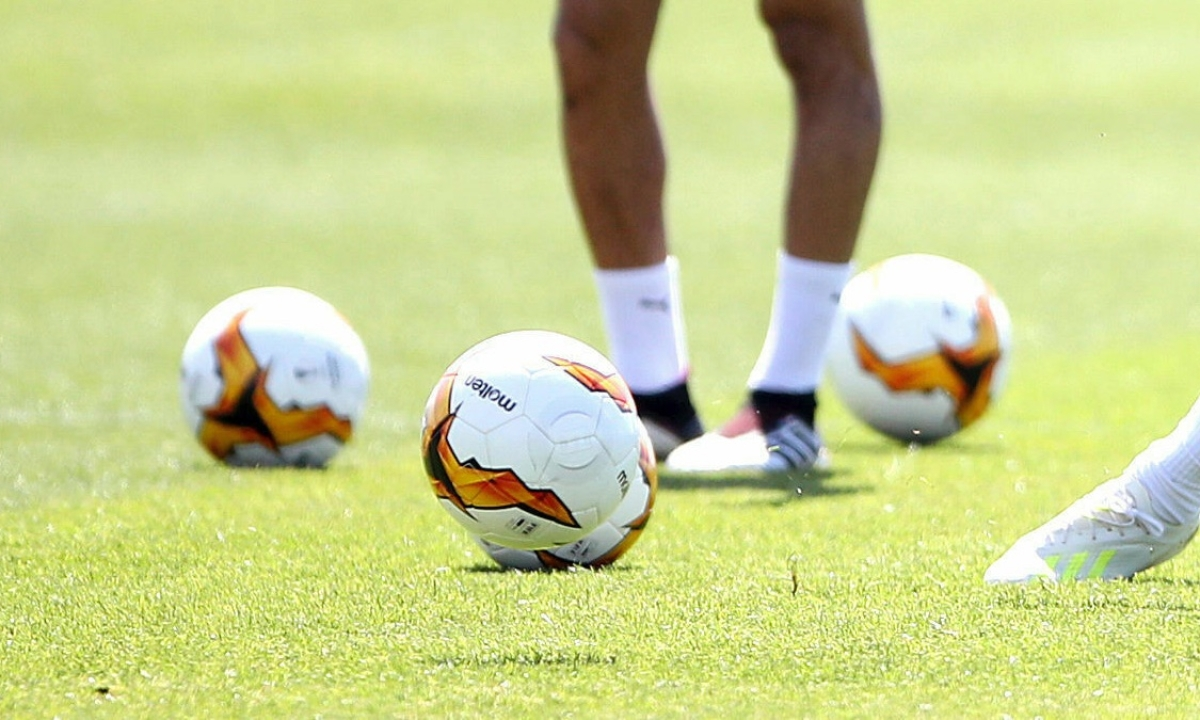 Soccer news: UEFA takes Mechelen out of Europa League for match-fixing
