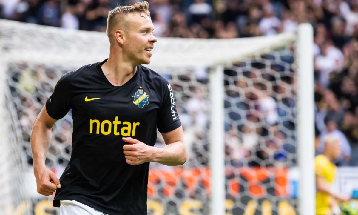 Soccer Wednesday: Miller picks the UEFA Champions League Second Legs -  AIK v Avan Academy, Celtic v FK Sarajevo, Maribor v Valor, and more