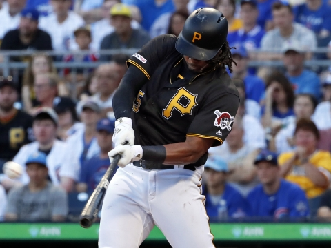 5 Baseball Bets for Pirates vs. Phillies, Rockies vs. Yankees and Mets vs. Giants