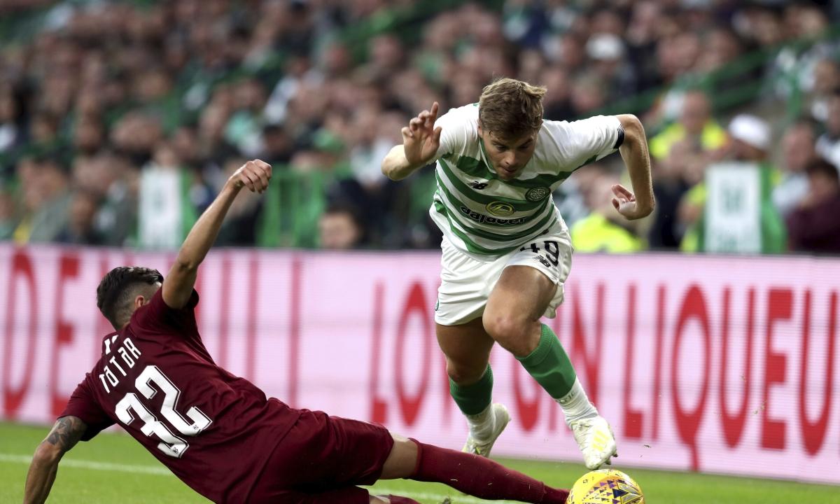 Soccer: Miller picks Wednesday UEFA action: Slovan Bratislava v Feronikeli, Ferencvaros v Valetta, Celtic v Nomme Kalju, Crvena Zvezda v HJK