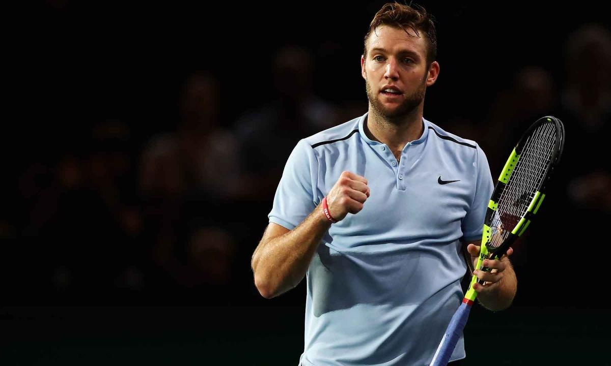 Tennis Thursday Bonus: Abrams picks Atlanta Open doubles, Sock & Withrow vs. McLachlan & Smith
