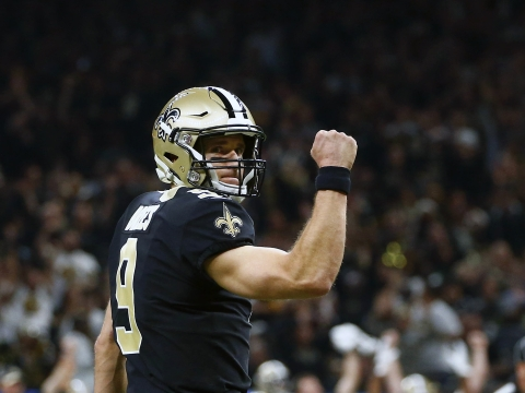 NFL Preview: Mims dissects the NFC South and picks their first 7 games