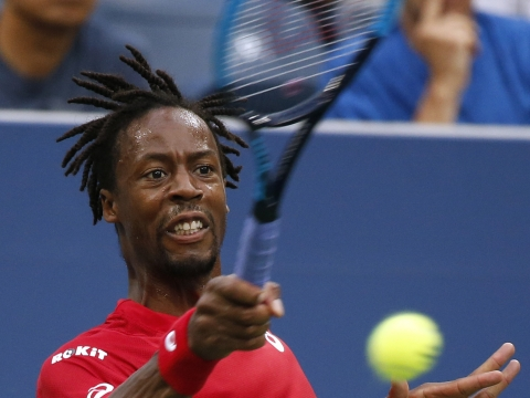 U.S. Open Wednesday men's quarters: Abrams picks Gael Monfils vs Matteo Berrettini and Rafael Nadal vs Diego Schwartzman