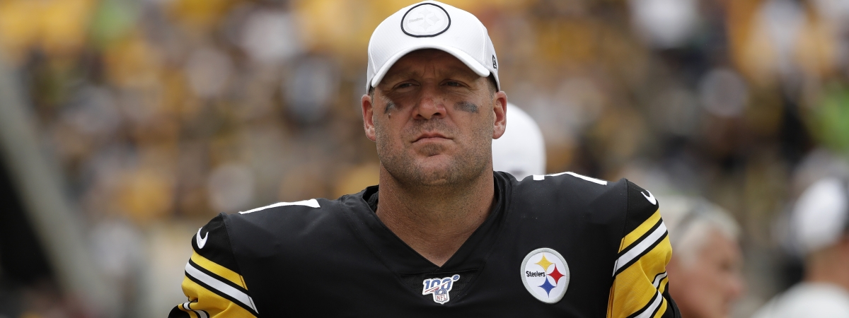 Will Big Ben be back? And how good will he be?