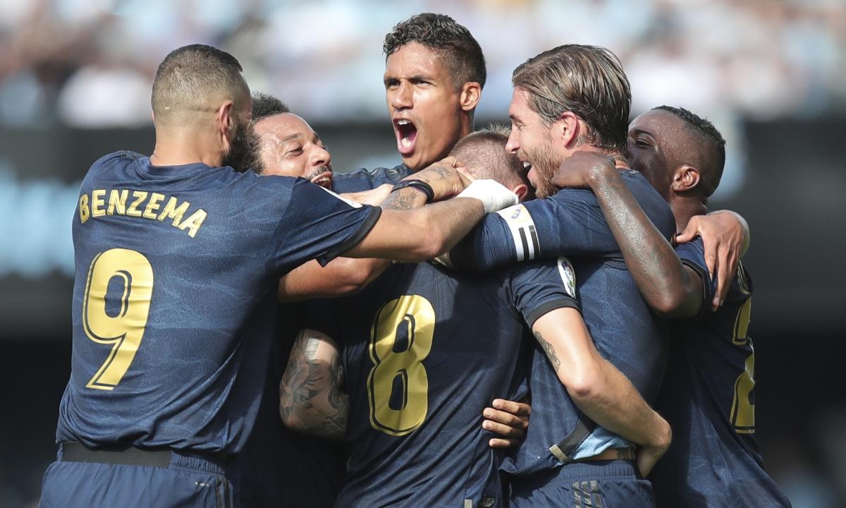 Euro Soccer Saturday: Miller picks the Germany & Austria Bundesliga, Serbia Superliga, Netherlands Eredivisie, Serie A (Juventus) & La Liga