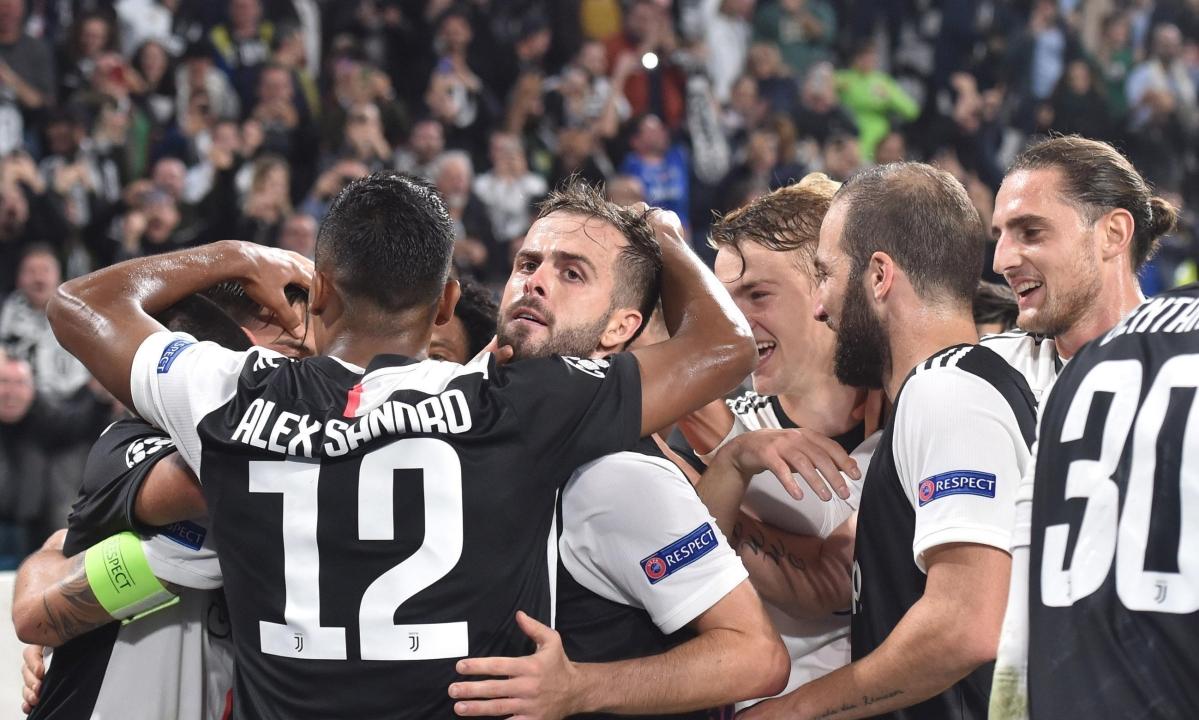 Saturday Morning Euro Soccer: Miller picks Hajduk Split vs Slaven Koprivnica, Lecce vs Juventus, Bayern vs Union Berlin, Freiburg vs Leipzig