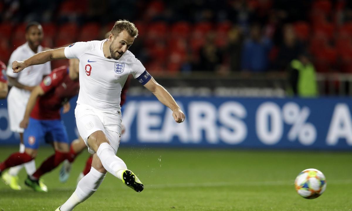 UEFA Euro 2020 Monday: Miller picks Bulgaria vs England, France vs Turkey, Iceland vs Andorra, Lithuania vs Serbia