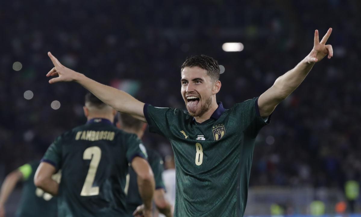 UEFA Euro 2020 Tuesday: Miller picks Gibraltar vs Georgia, Israel vs Latvia, Liechtenstein vs Italy, Sweden vs Spain, Switzerland vs Ireland