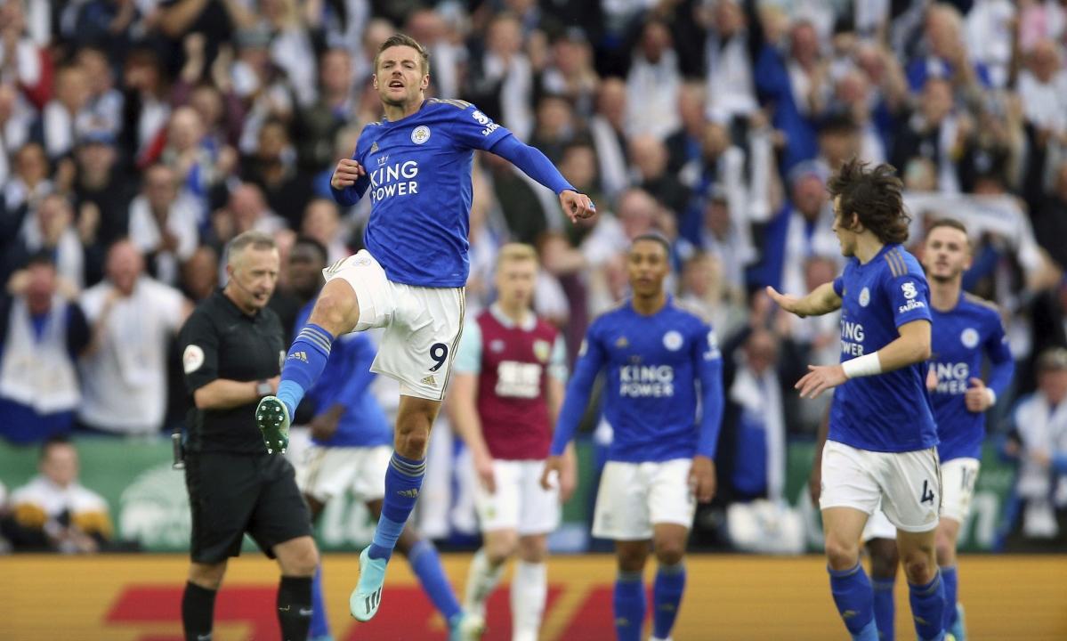Soccer Friday: Miller picks Southampton vs Leicester City, Villareal vs Alaves, and a bonus NBA/Soccer parlay
