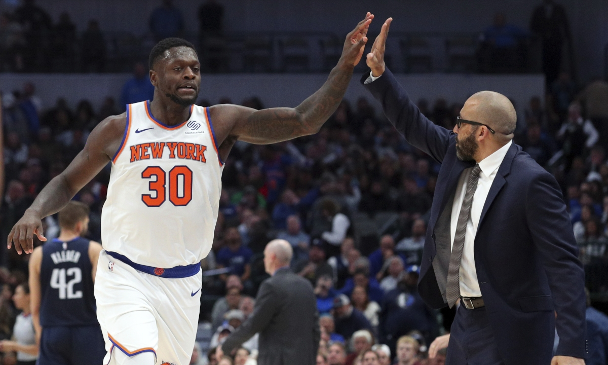 NBA Sunday night: Greg Frank picks the Cavaliers vs Knicks and Raptors vs Lakers