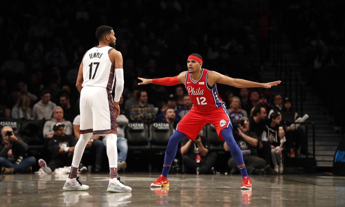 NBA Wednesday: Greg Frank picks Heat vs 76ers, Hornets vs Cavaliers, Grizzlies vs Thunder, and Warriors vs Trail Blazers