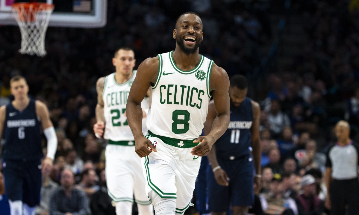 NBA Xmas: Greg Frank picks Celtics vs Raptors in a game without Pascal Siakam and Marc Gasol