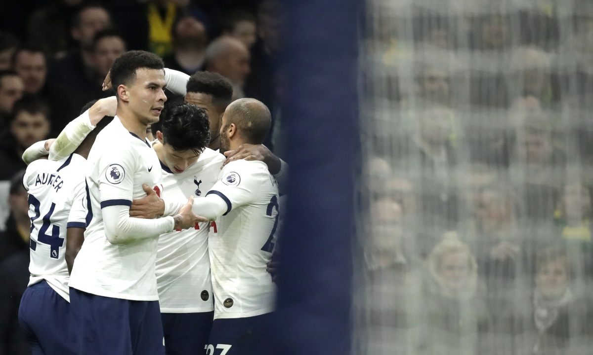 Saturday England F.A. Cup picks include Newcastle United vs Oxford United, Southampton vs Tottenham, Hull City vs Chelsea