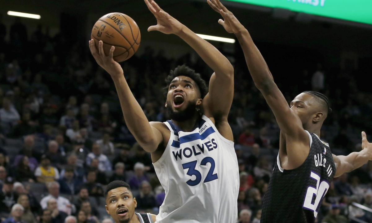 Wednesday NBA Picks: Heat vs Clippers, and Hawks vs Timberwolves —as the dust settles on the big trade, how will the players respond?