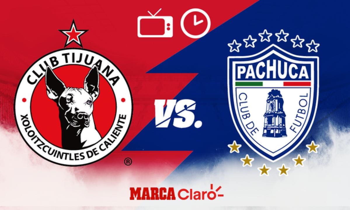 We found soccer to bet on TONIGHT: In Mexico's Liga MX, it's Monarcas Morelia vs Querétaro and Club Tijuana vs Pachuca
