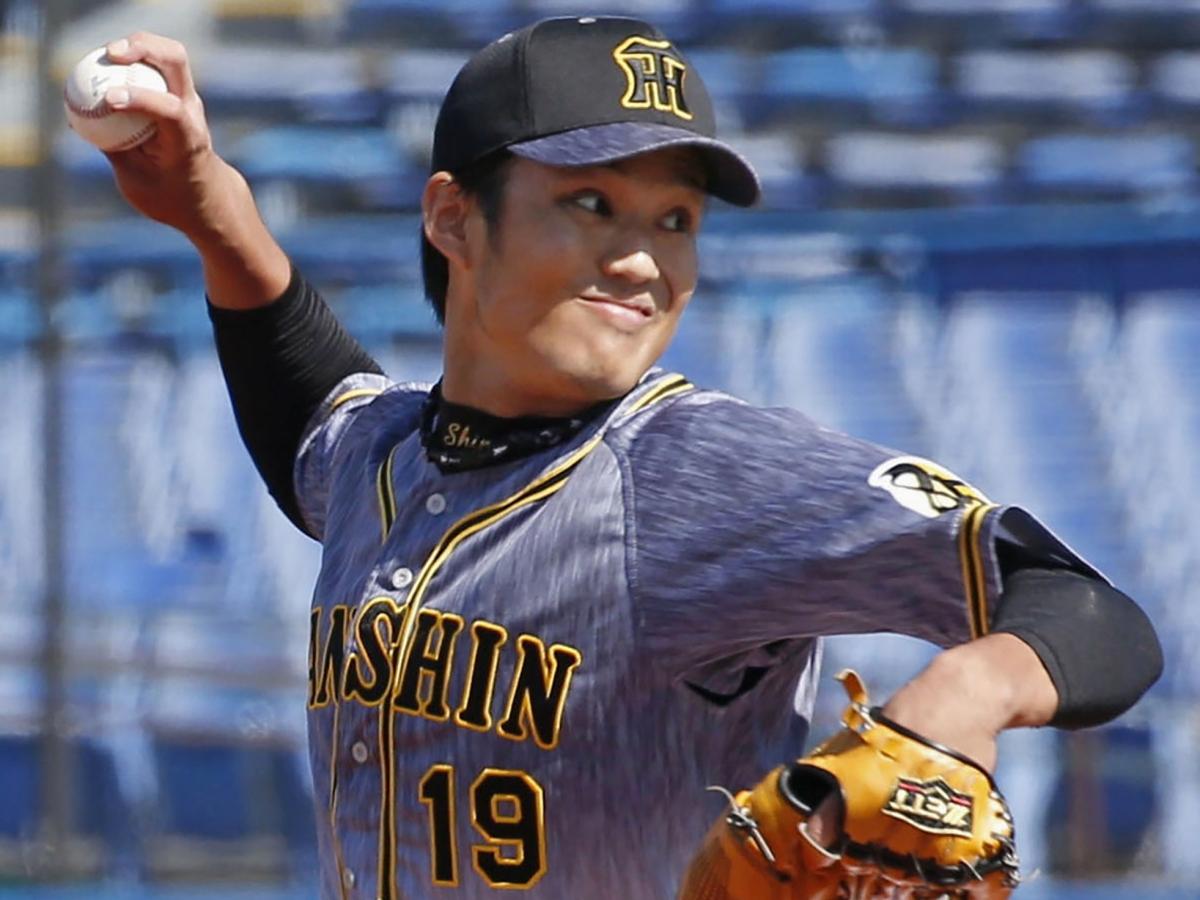 Japanese baseball players test positive for coronavirus; NPB still planning on opening season April 24