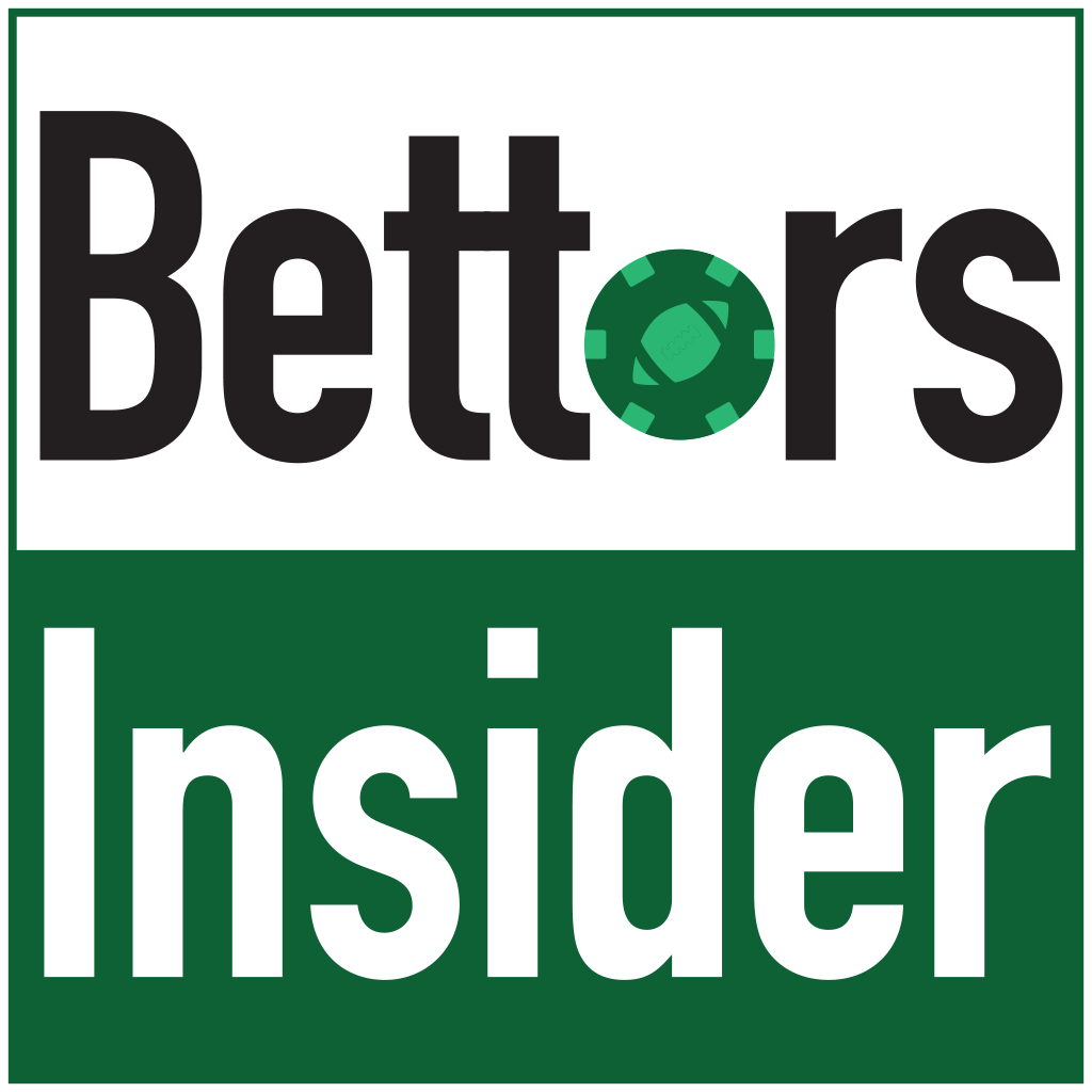 bettorsinsider