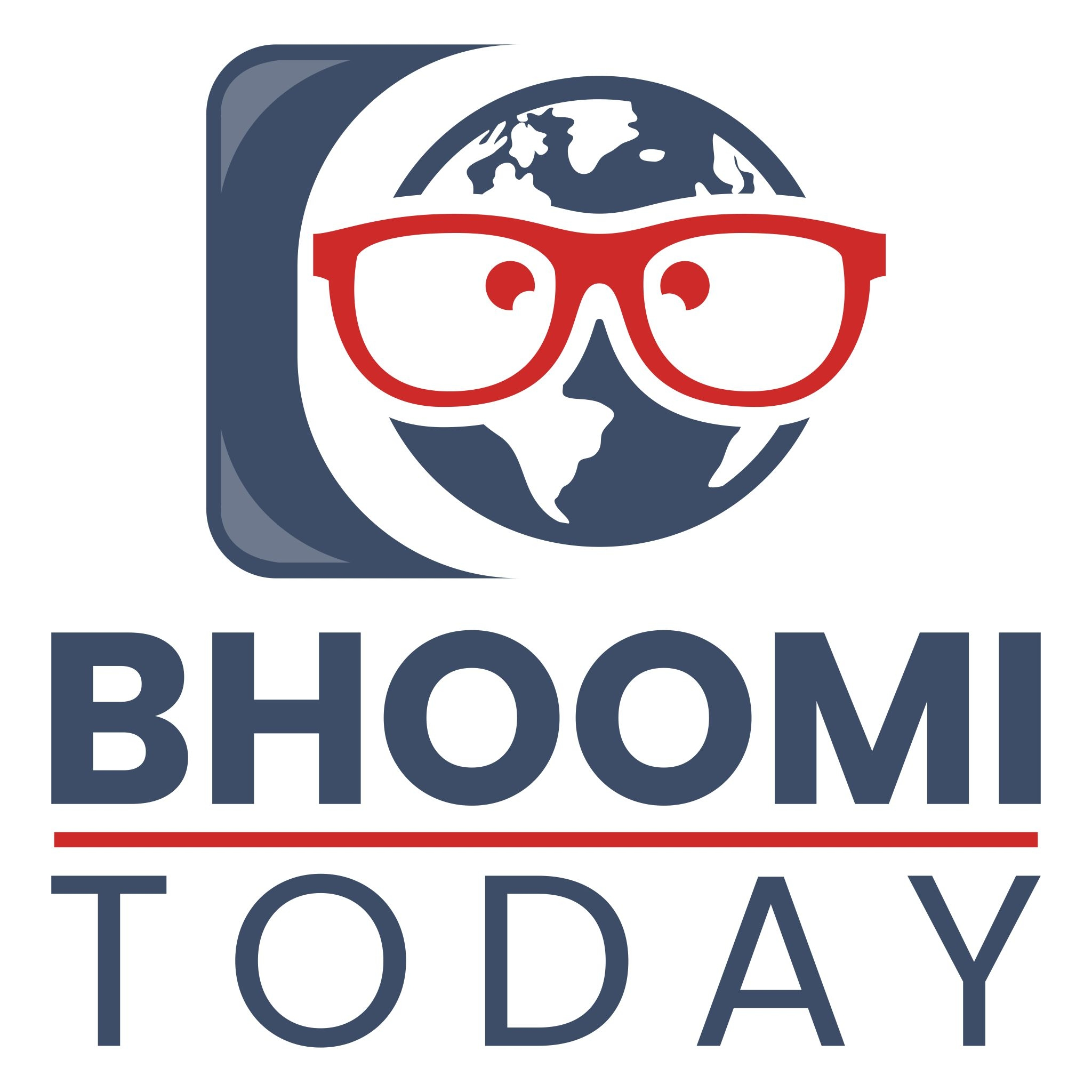 bhoomitoday