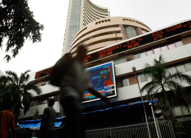 how to buy infosys share