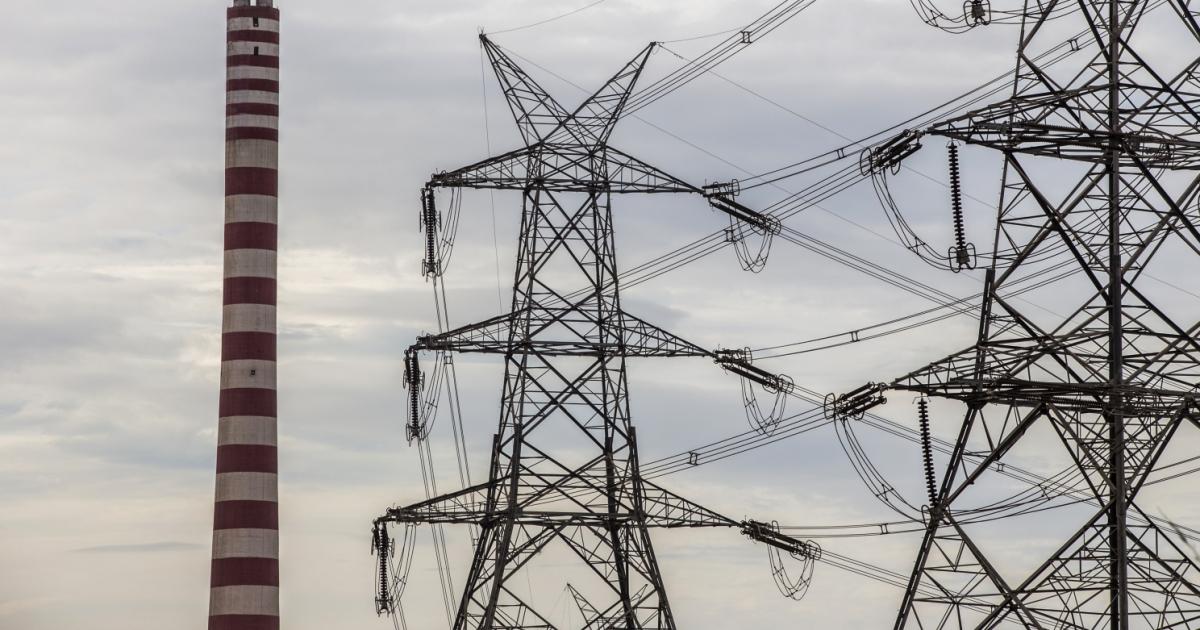 Reliance Power's Netherlands Unit Wins $56-Million International Arbitration Award