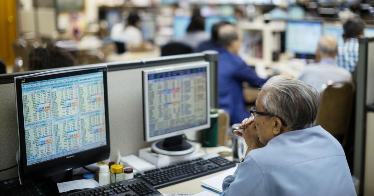 Stock Radar: Yes Bank, Venky's India, Jet Airways, Shilpa Medicare