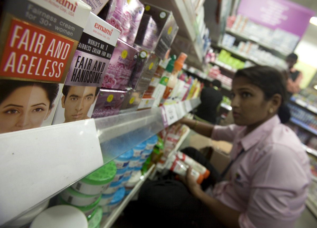 Emami Buyback Likely To Be Worth Rs 900-1,000 Crore