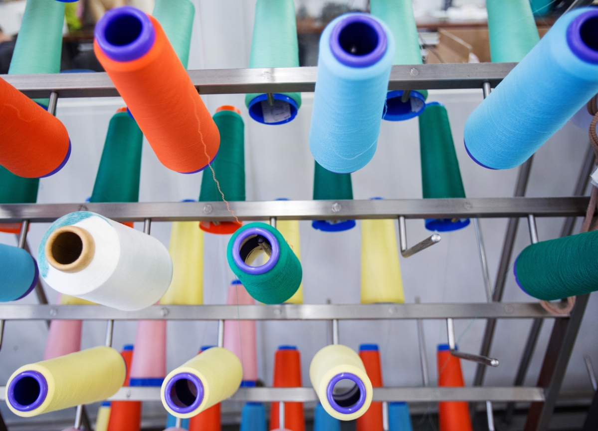 Cabinet Approves National Technical Textiles Mission