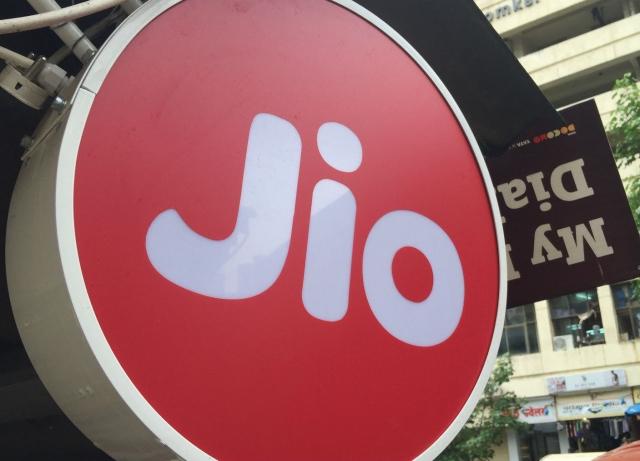 Jio Dhan Dhana Dhan: Reliance Jio Launches Diwali Dhan Dhana Dhan
