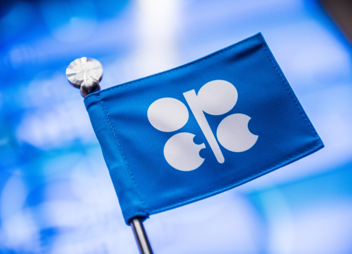 Saudi OPEC Leadership Shows No Good Deed Goes Unpunished